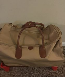 Bric's Carryall Duffel Bag for Sale in Nashville,  TN