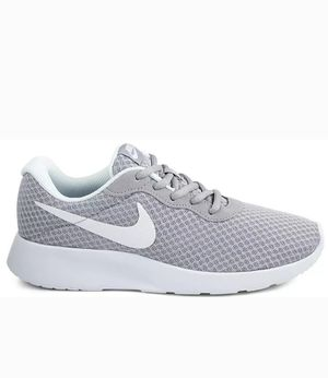 Nike shoes size 8 good condition for Sale in UNIVERSITY PA, MD