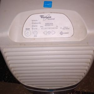 Whirlpool Dehumidifier for Sale in Camp Hill, PA