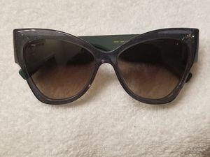 Marc Jacobs Sunglasses (No Case) for Sale in Washington, DC