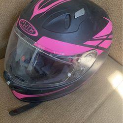Women's Motorcycle Helmet for Sale in Burbank,  CA