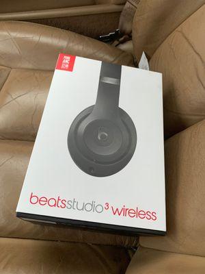 Beats for Sale in Swansea, IL