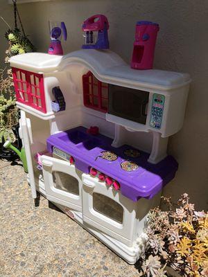 Kid's Kitchen for Sale in Los Altos, CA