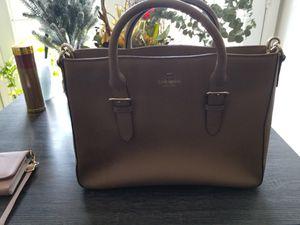Kate Spade Handbag Purse Bag for Sale in Centreville, VA