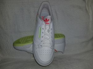 Adidas women's shoes for Sale in Fort Pierce, FL