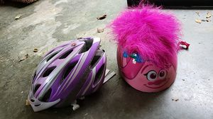 Helmets for Sale in Mars Hill, NC