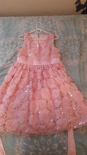 2 DRESSES FOR GIRLS!! for Sale in Phoenix, AZ