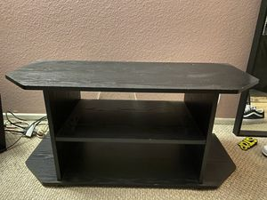 TV stand for Sale in Harbor City, CA