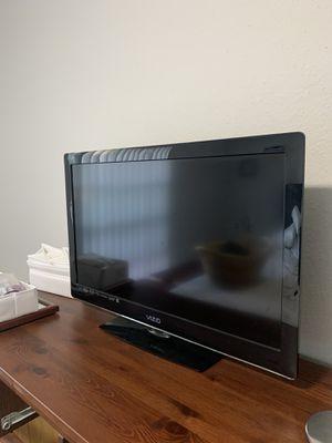 32 inch Vizio 1080P HD TV for Sale in Auburn, WA