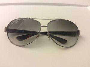 Rayban sunglasses for Sale in Bridgeport, CT