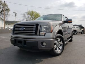 2012 FORD F150 FX2 $3000 DOWN PAYMENT for Sale in Nashville, TN