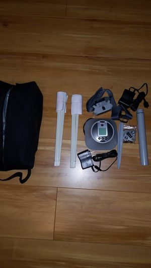 Motorola Dog Wireless Fence System for Sale in Westminster, CO