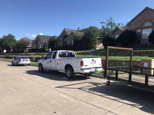 2001 ford for Sale in Dallas, TX