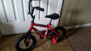 Huffy Kids Bike 2 for 1 Special! for Sale in Dallas, TX