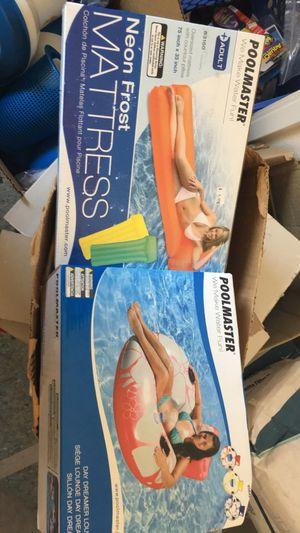 Pool supplies for Sale in Bonita, CA