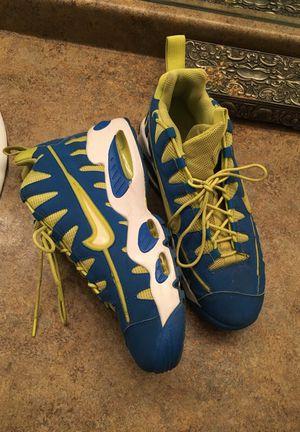 Men's Nike Somo - Size 9 for Sale in Rockville, MD