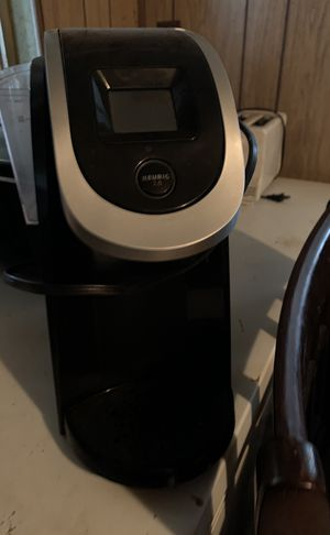 Keurig for Sale in Lake Wales, FL