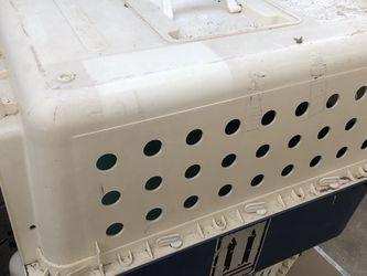 Pet medium size cage - Encino for Sale in Los Angeles,  CA