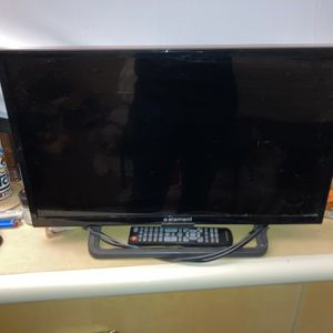 Element TV for Sale in Antioch, CA