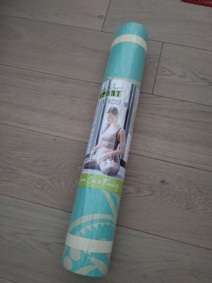 Brand new yoga mat for Sale in Washington, DC