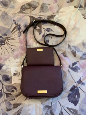 Kate spade for Sale in Anaheim, CA