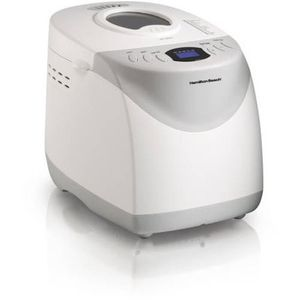Bread maker. Brand new only used once. for Sale in Winter Haven, FL