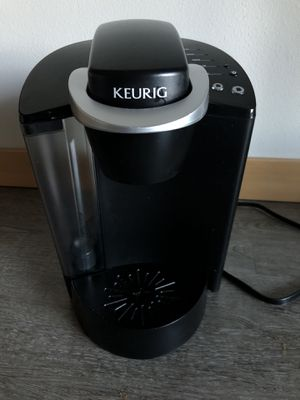 Kuerig Coffee Maker for Sale in Portland, OR
