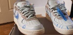 Nike Air Force One for Sale in Chattanooga, TN