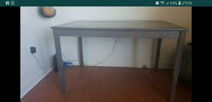 Dining Room Table for Sale in Denver, CO