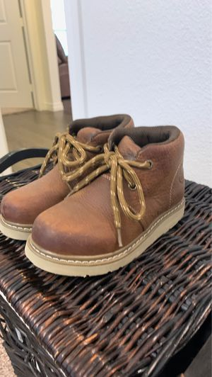 Kid's Georgia Boot for Sale in Frisco, TX