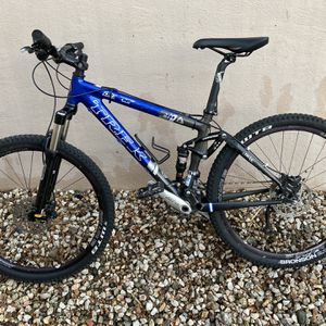 2005 TREK Mountain Bike for Sale in Chandler, AZ