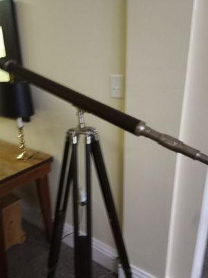 Telescope for Sale in Norfolk, VA