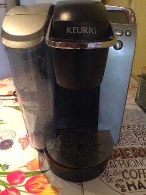 Keurig K70 for Sale in Washington, DC