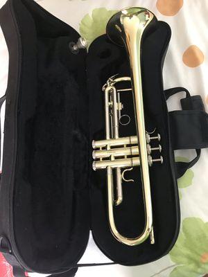 Trompeta for Sale in Gaithersburg, MD