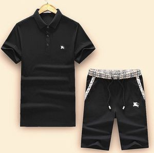 Burberry Logo Two-Piece (Men's) for Sale in Durham, NC