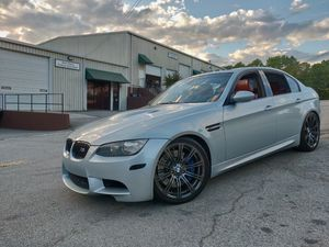2008 BMW 3 Series for Sale in Lawrenceville, GA