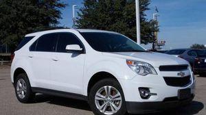 Chevrolet 2010 Equinox white doors wheels fenders for Sale in Millersville, MD
