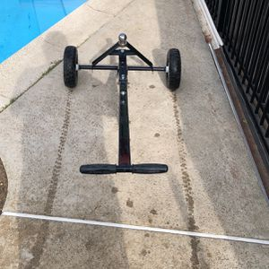 Trailer Dolly for Sale in Azusa, CA