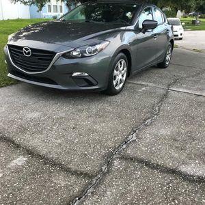 2014 Mazda Mazda3 for Sale in Belle Isle, FL