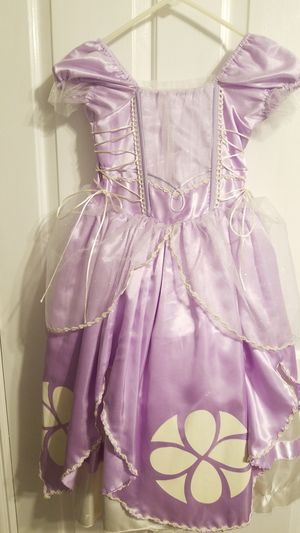 Girl dress for Sale in Fort Worth, TX