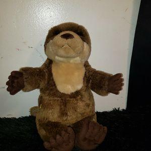Build-A-Bear Otter for Sale in Glendora, CA