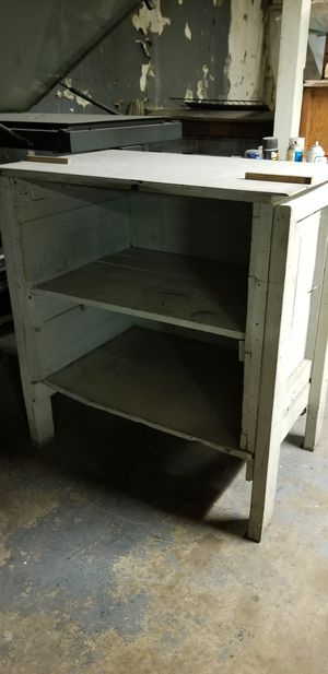 Cupboard / Shelving for Sale in Lodi, CA