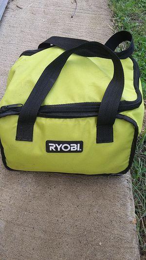 Ryobi for Sale in Livingston, CA