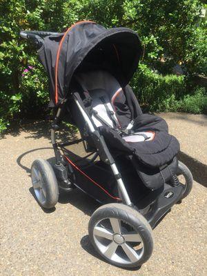 Bertini stroller for Sale in Portland, OR