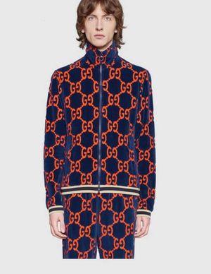 New styles gucci set men L Xl for Sale in Riverside, CA