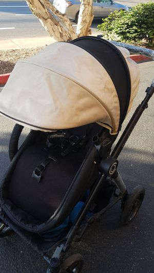 Contours Bliss Baby Convertible Stroller for Sale in San Diego, CA