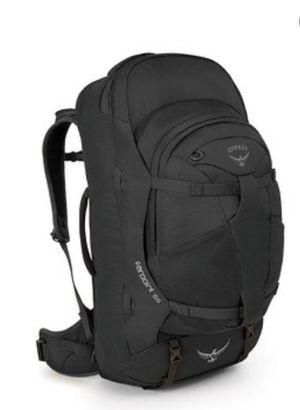 Osprey Farpoint Travel Pack for Sale in Nashville, TN