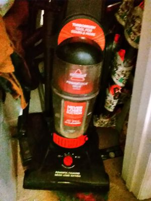 Bissell Vaccuum for Sale in Greenville, SC