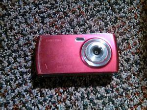 Samsung digital camera flip phone for Sale in Cleveland, OH