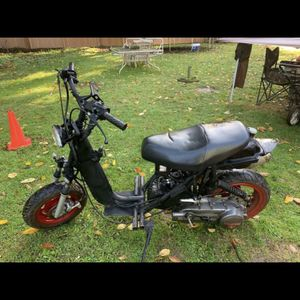 Trade for Sale in West Linn, OR